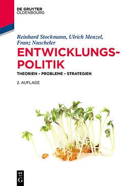 Cover: https://exlibris.azureedge.net/covers/9783/4867/1874/4/9783486718744xl.jpg