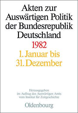Cover: https://exlibris.azureedge.net/covers/9783/4867/1876/8/9783486718768xl.jpg
