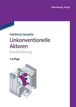 Cover: https://exlibris.azureedge.net/covers/9783/4867/1886/7/9783486718867xl.jpg