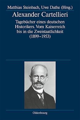 Cover: https://exlibris.azureedge.net/covers/9783/4867/1888/1/9783486718881xl.jpg