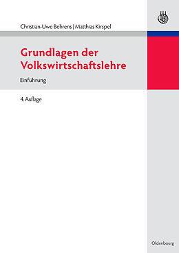 Cover: https://exlibris.azureedge.net/covers/9783/4867/1902/4/9783486719024xl.jpg