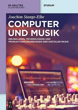 Cover: https://exlibris.azureedge.net/covers/9783/4867/2019/8/9783486720198xl.jpg