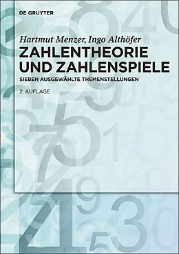 Cover: https://exlibris.azureedge.net/covers/9783/4867/2031/0/9783486720310xl.jpg