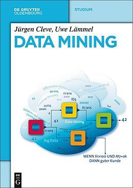 Cover: https://exlibris.azureedge.net/covers/9783/4867/2034/1/9783486720341xl.jpg