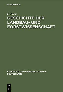 Cover: https://exlibris.azureedge.net/covers/9783/4867/2097/6/9783486720976xl.jpg