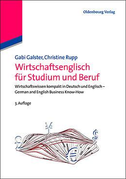 Cover: https://exlibris.azureedge.net/covers/9783/4867/2655/8/9783486726558xl.jpg