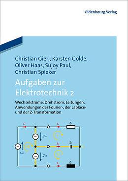 Cover: https://exlibris.azureedge.net/covers/9783/4867/2845/3/9783486728453xl.jpg