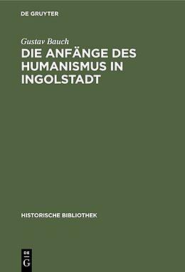 Cover: https://exlibris.azureedge.net/covers/9783/4867/3010/4/9783486730104xl.jpg