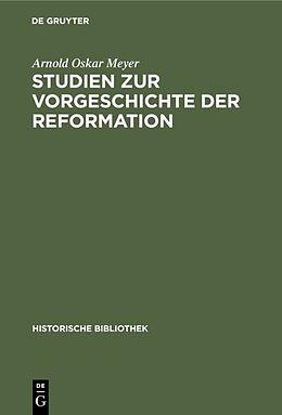 Cover: https://exlibris.azureedge.net/covers/9783/4867/3342/6/9783486733426xl.jpg