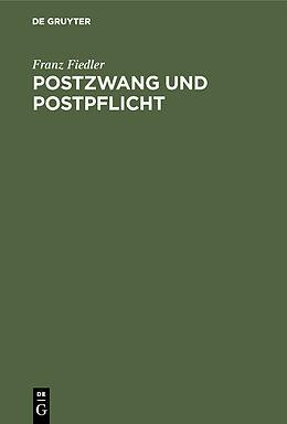 Cover: https://exlibris.azureedge.net/covers/9783/4867/3429/4/9783486734294xl.jpg