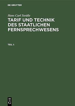 Cover: https://exlibris.azureedge.net/covers/9783/4867/3465/2/9783486734652xl.jpg