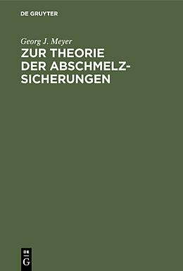 Cover: https://exlibris.azureedge.net/covers/9783/4867/3519/2/9783486735192xl.jpg