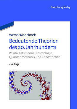 Cover: https://exlibris.azureedge.net/covers/9783/4867/3582/6/9783486735826xl.jpg