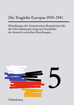 Cover: https://exlibris.azureedge.net/covers/9783/4867/3608/3/9783486736083xl.jpg
