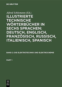 Cover: https://exlibris.azureedge.net/covers/9783/4867/3624/3/9783486736243xl.jpg