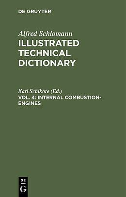 Cover: https://exlibris.azureedge.net/covers/9783/4867/3635/9/9783486736359xl.jpg