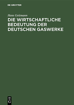 Cover: https://exlibris.azureedge.net/covers/9783/4867/3922/0/9783486739220xl.jpg