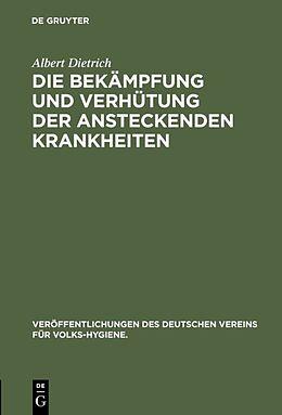Cover: https://exlibris.azureedge.net/covers/9783/4867/4209/1/9783486742091xl.jpg