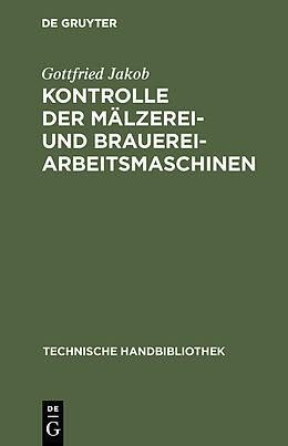 Cover: https://exlibris.azureedge.net/covers/9783/4867/4213/8/9783486742138xl.jpg