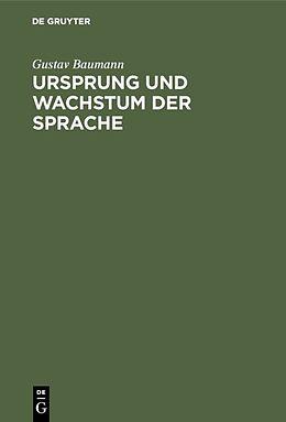 Cover: https://exlibris.azureedge.net/covers/9783/4867/4215/2/9783486742152xl.jpg