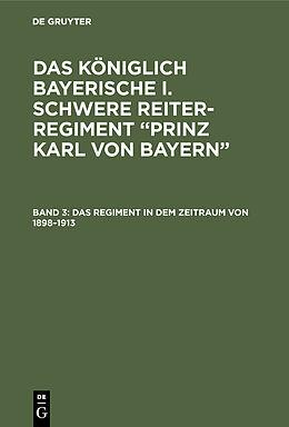 Cover: https://exlibris.azureedge.net/covers/9783/4867/4330/2/9783486743302xl.jpg