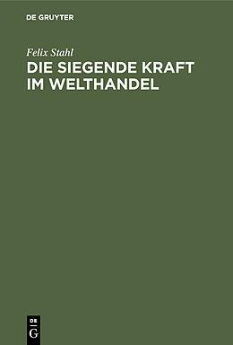Cover: https://exlibris.azureedge.net/covers/9783/4867/4716/4/9783486747164xl.jpg
