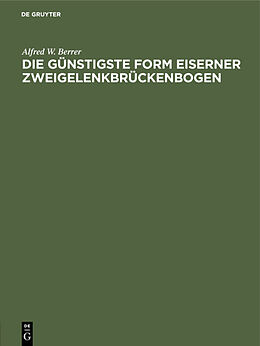 Cover: https://exlibris.azureedge.net/covers/9783/4867/4725/6/9783486747256xl.jpg