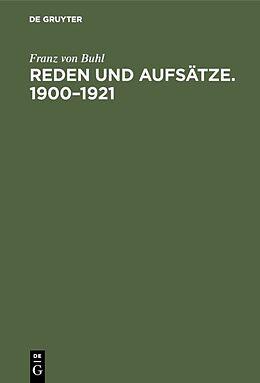 Cover: https://exlibris.azureedge.net/covers/9783/4867/4729/4/9783486747294xl.jpg