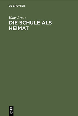 Cover: https://exlibris.azureedge.net/covers/9783/4867/4852/9/9783486748529xl.jpg