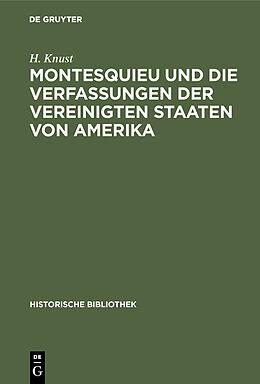 Cover: https://exlibris.azureedge.net/covers/9783/4867/4854/3/9783486748543xl.jpg