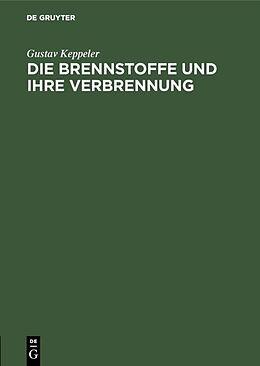 Cover: https://exlibris.azureedge.net/covers/9783/4867/4858/1/9783486748581xl.jpg