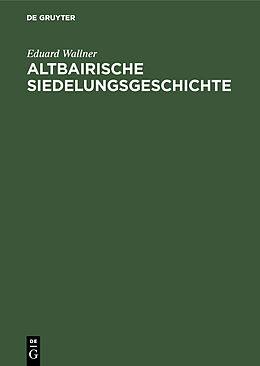 Cover: https://exlibris.azureedge.net/covers/9783/4867/4898/7/9783486748987xl.jpg