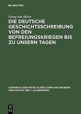 Cover: https://exlibris.azureedge.net/covers/9783/4867/4921/2/9783486749212xl.jpg