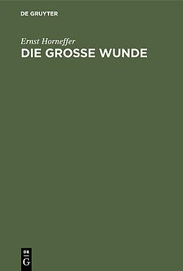 Cover: https://exlibris.azureedge.net/covers/9783/4867/4929/8/9783486749298xl.jpg