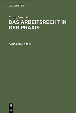 Cover: https://exlibris.azureedge.net/covers/9783/4867/4990/8/9783486749908xl.jpg