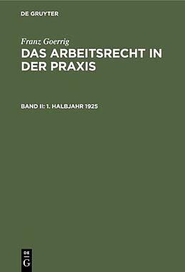 Cover: https://exlibris.azureedge.net/covers/9783/4867/4992/2/9783486749922xl.jpg