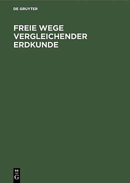 Cover: https://exlibris.azureedge.net/covers/9783/4867/5042/3/9783486750423xl.jpg