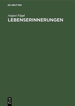 Cover: https://exlibris.azureedge.net/covers/9783/4867/5164/2/9783486751642xl.jpg