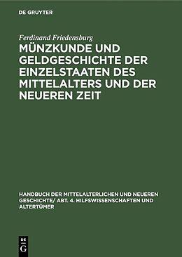 Cover: https://exlibris.azureedge.net/covers/9783/4867/5251/9/9783486752519xl.jpg