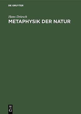 Cover: https://exlibris.azureedge.net/covers/9783/4867/5342/4/9783486753424xl.jpg