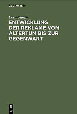 Cover: https://exlibris.azureedge.net/covers/9783/4867/5350/9/9783486753509xl.jpg
