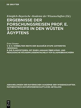 Cover: https://exlibris.azureedge.net/covers/9783/4867/5546/6/9783486755466xl.jpg