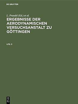 Cover: https://exlibris.azureedge.net/covers/9783/4867/5565/7/9783486755657xl.jpg