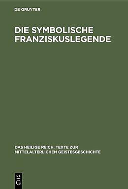 Cover: https://exlibris.azureedge.net/covers/9783/4867/5585/5/9783486755855xl.jpg