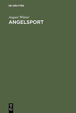 Cover: https://exlibris.azureedge.net/covers/9783/4867/5774/3/9783486757743xl.jpg