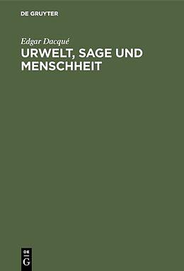 Cover: https://exlibris.azureedge.net/covers/9783/4867/5924/2/9783486759242xl.jpg