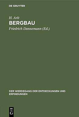 Cover: https://exlibris.azureedge.net/covers/9783/4867/5934/1/9783486759341xl.jpg