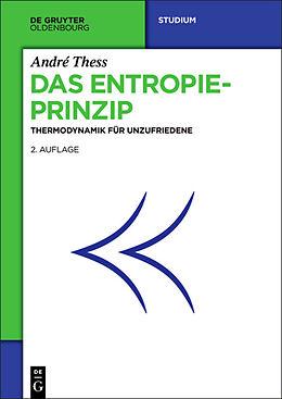 Cover: https://exlibris.azureedge.net/covers/9783/4867/6045/3/9783486760453xl.jpg