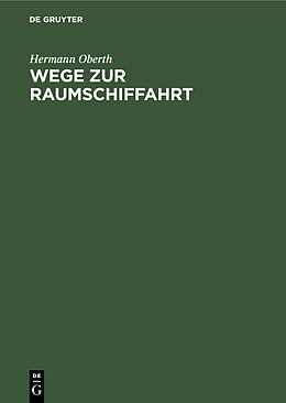 Cover: https://exlibris.azureedge.net/covers/9783/4867/6051/4/9783486760514xl.jpg