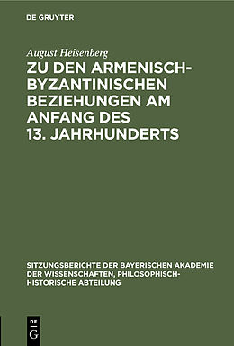 Cover: https://exlibris.azureedge.net/covers/9783/4867/6055/2/9783486760552xl.jpg